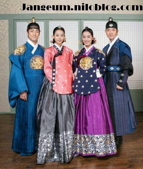 http://jangeum.persiangig.com/image/dongi.JPG